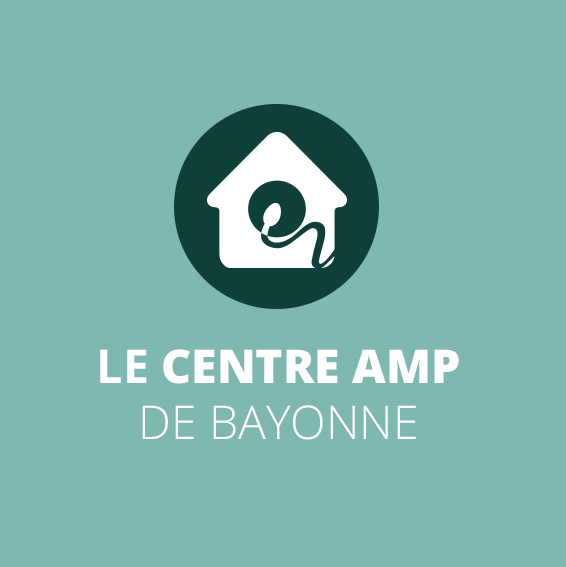 centre-amp-bayonne-belharra