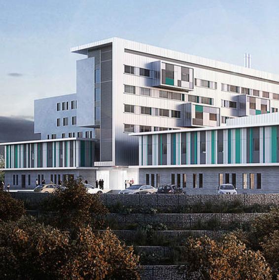 clinique-belharra-centre-fiv
