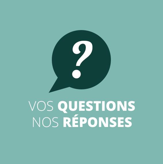 question-fertilite-bayonne
