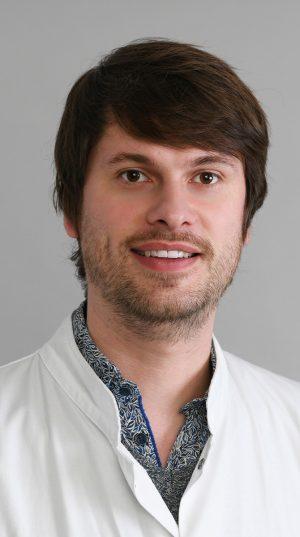 dr-bradley