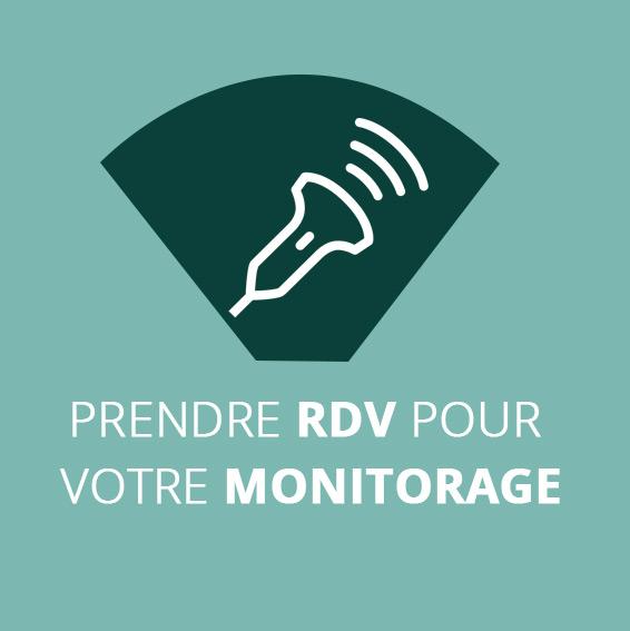 rendez-vous-monitorage-pma-bayonne
